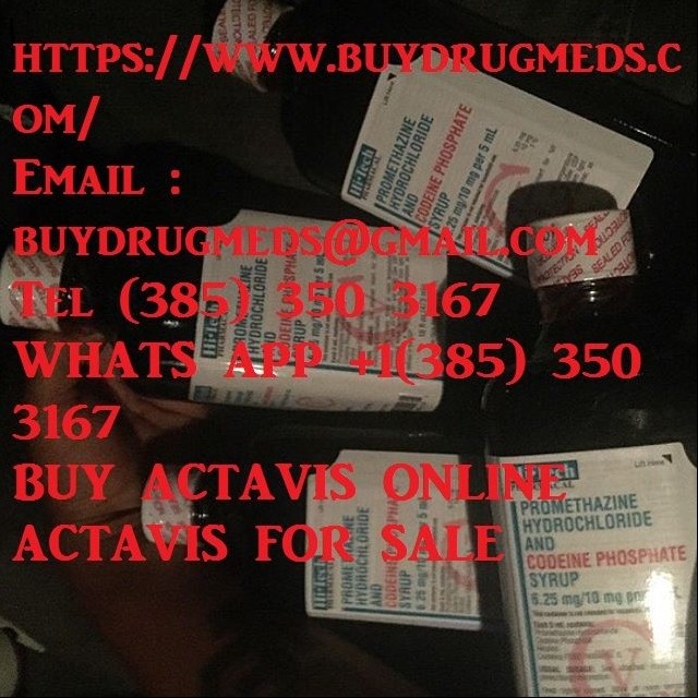 Actavis prometh with codeine Promethazine,Buy actavis wholesale,Legit actavis supplier