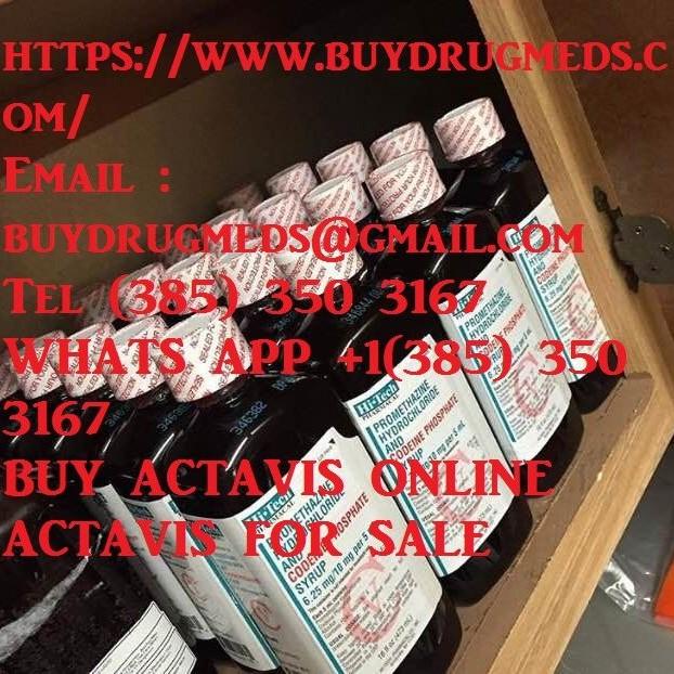 actavis promethazine codeine cough syrup for sale, actavis promethazine codeine prescribed