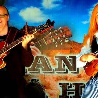 Alexy Band Živá hudba
