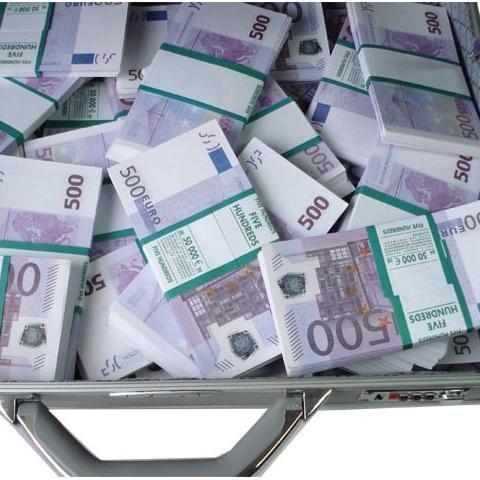 Bankový úver a pracovníci 72 bohatstvo