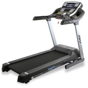 Běžecký pás BH Fitness i.RC05