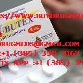 Buy Buprenorphine online,Subutex for sale,Legal suboxone online