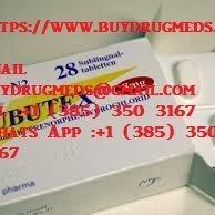 Buy suboxone online canada,Buy Subutex online legit,Buy suboxone wholesale