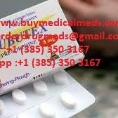 Buy subutex 8mg online Worldwide Whats App +1 385-350-3167