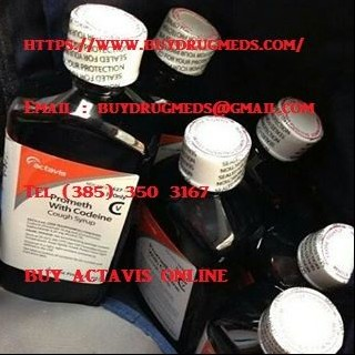 Can you buy promethazine codeine cough syrup online,Where can you buy promethazine with codeine