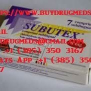Can you buy Subutex (Buprenorphine) 8mg online,Where can you buy suboxone Online