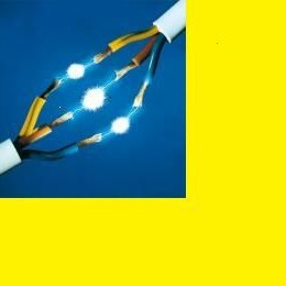 Elektrikar Bratislava-NONSTOP-poruchová služba