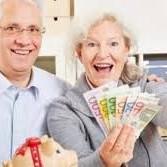 Finančná podpora pre jednotlivcov
