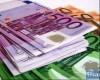 Finančné služby pre realizáciu Vašich projektov