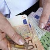 Financovat Financovanie: Kúpte si úver za menej ako 72 hodín 3%