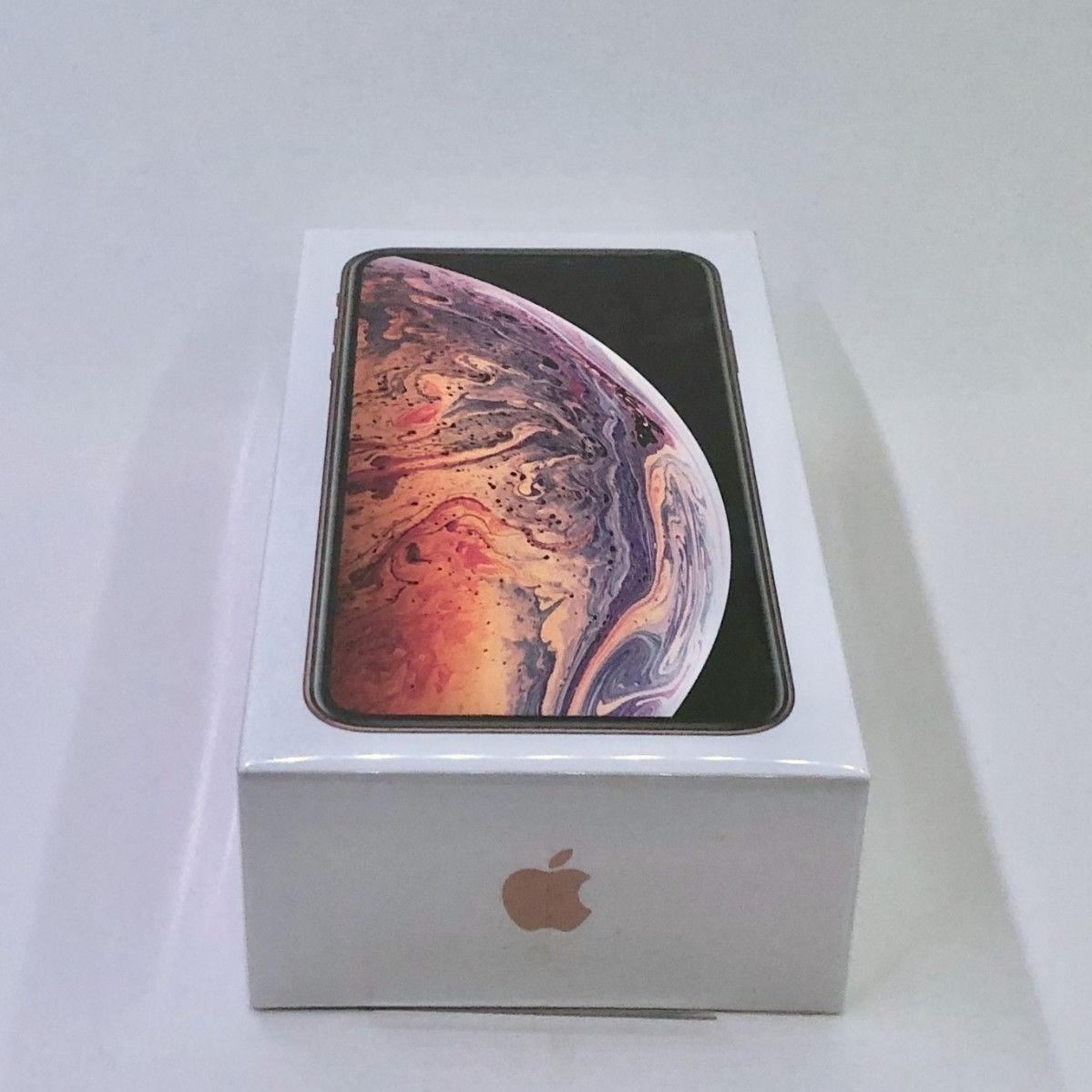 FOR SALE: Brand New Unlocked Apple iPhone XS Max  512GB $700