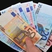 Help pôžička peňazí medzi obzvlášť spoľahlivý