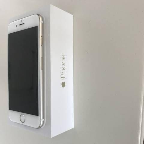 iPhone 7 32 gb grey v záruke nový
