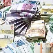 Nikto sa nerodí chudobní využiť túto ponuku humanitárnych peňazí na realizáciu svojho životného proj