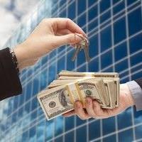 Online ponuka pôžičiek