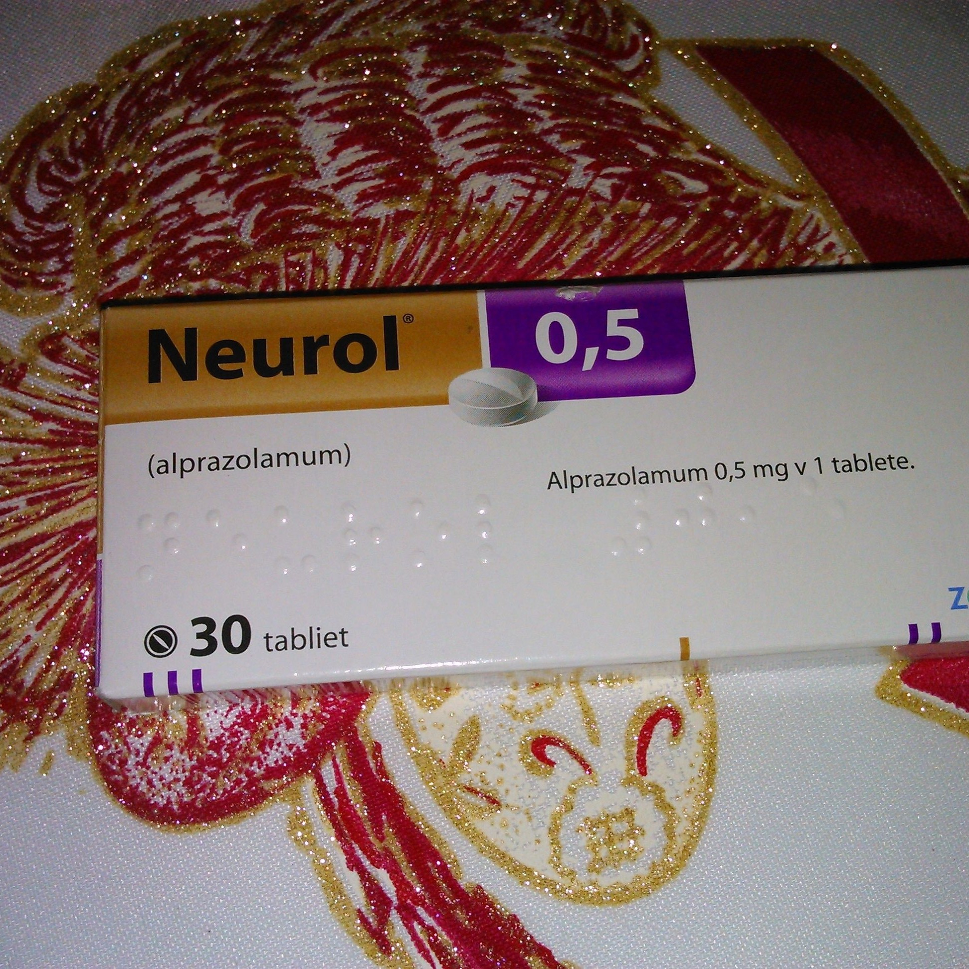originální léky (whatsapp (+420296183275)