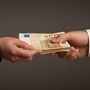ponuka a financovanie úveru