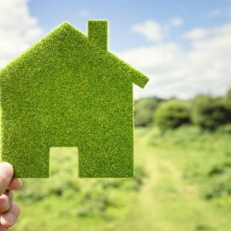 Ponúkam vybavenie hypoték, úverov, refinancovania...