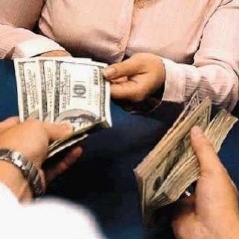 Potreba rýchleho a spolahlivého úveru