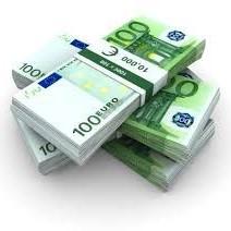 Pôžicka Ponuka penazí - v 48 h peniaze na vašom úcte