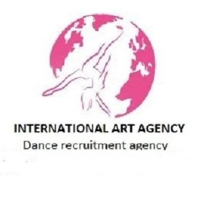 Prace tanecnice a hostesky