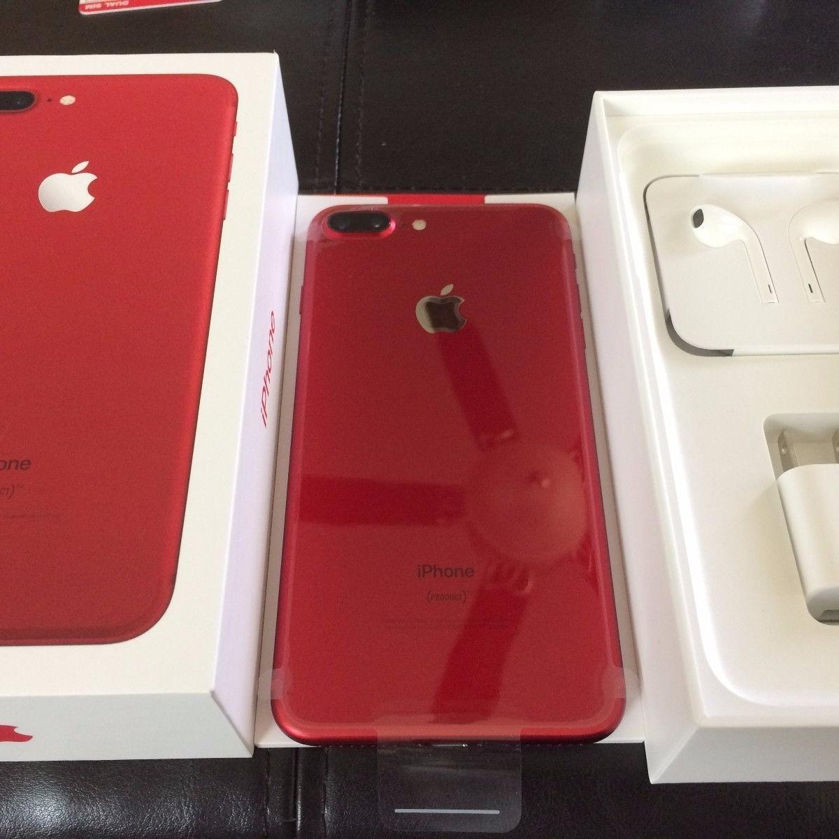 Pre Order : iPhone 8 Plus,8,Samsung S8 Plus,S8,iPhone 7S,S7 Edge