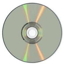 Predaj DVD a CD