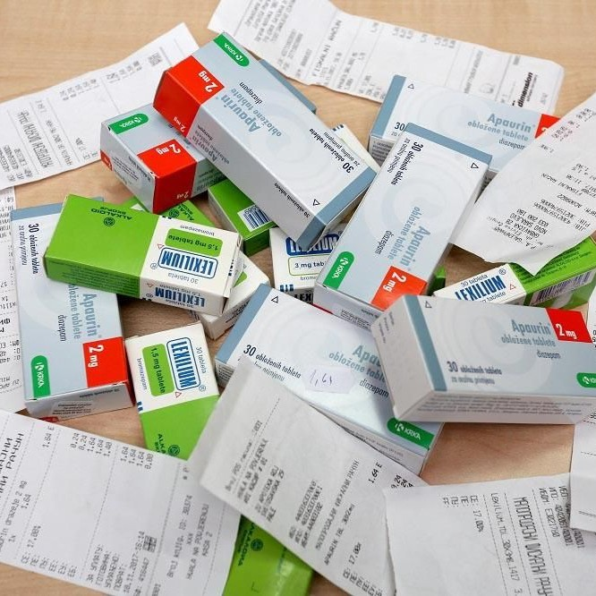 Predám lieky((whatsapp (+420296183275)