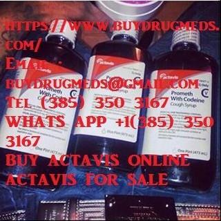 Promethazine with codeine wholesale Danke pharmacy,Actavis Promethazine