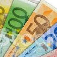 rýchla pôžička ( RINOFINANCY@GMAIL.COM )