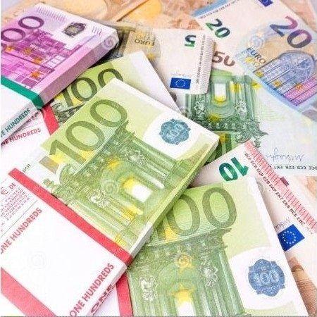 Špeciálne rýchle a spoľahlivé úvery v 48H