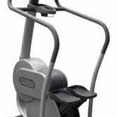 Stepper Technogym exite 700