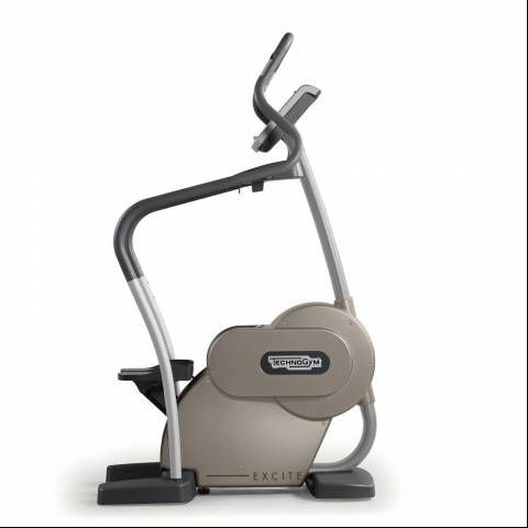 Technogym Step Excite 700