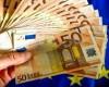 Vážna a spoľahlivá ponuka pôžičky
