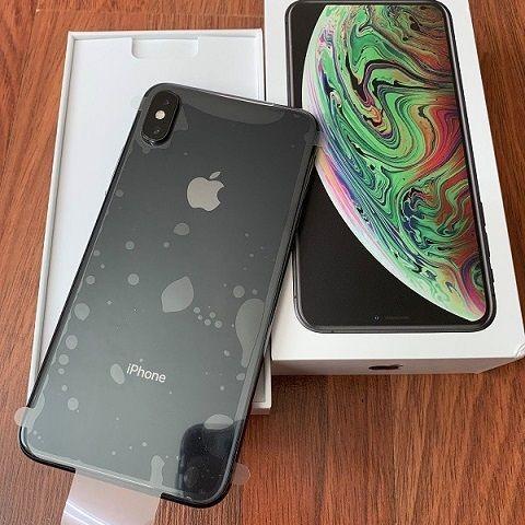 Wholesales iPhone Xs,Xs Max,X,8Plus,7Plus,Galaxy Note 9,S8,S9+ Smartphones