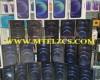 WWW.MTELZCS.COMApple iPhone 12 Pro Max, iPhone 12 Pro, iPhone 12, iPhone 11 Pro