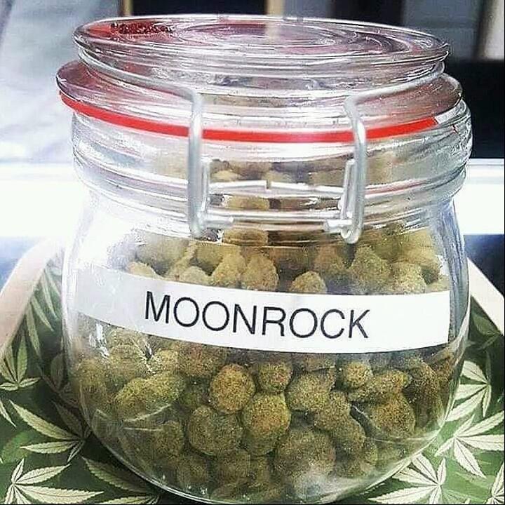Xanax, Oxycontin,  Oxycodone Percocet Medical Marijuana Strains for sale