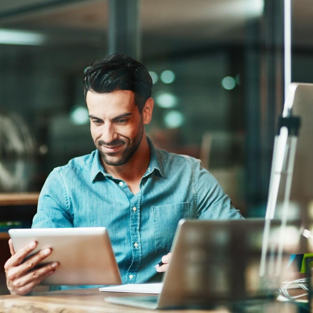 Zarobte si na počítači (mobile) a internete